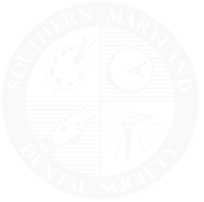 Southern Maryland Dental Society Logo
